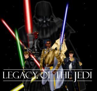 http://www.jedilegacy.net/